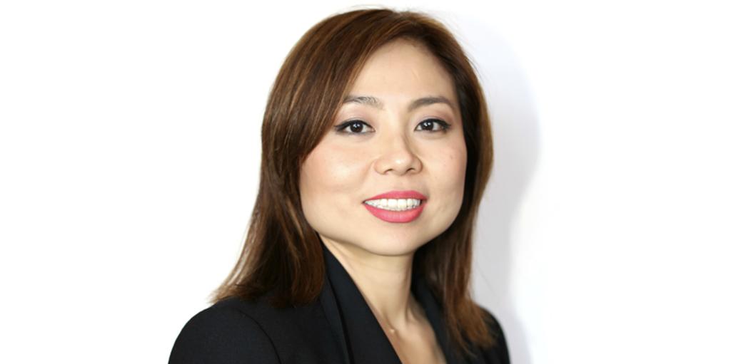 Dr Weiwen Chen
